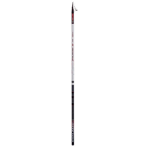 COLMIC Canna Bolognese Fiume XXT 180 6mt