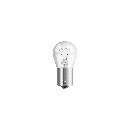 Neolux Lampe/Ampoule 12v 21w (ba15s)