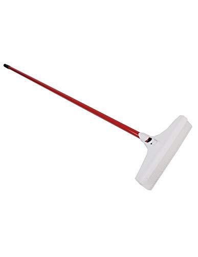 Faura - Cepillo para peinar Césped Artificial - 30cm