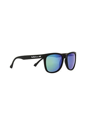 Red Bull SPECT Eyewear LAKE-004P - Gafas de sol para hombre,...