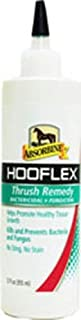 Absorbine Hooflex Thrush Remedy