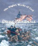 Mighty Works of God: Divine Providence Student Text
