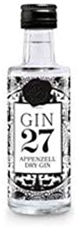 Gin 27 Mini