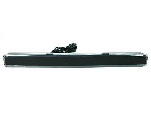 Dell MN008 USB Wired SoundBar Speaker AC511 XPS 9333 9530 Precision T5600 T7600