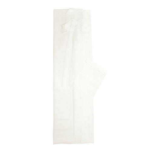 着物 塵除け 雨コート [なごみや] 巻きスカート 腰巻き 和装 雨具 レインコート レディース