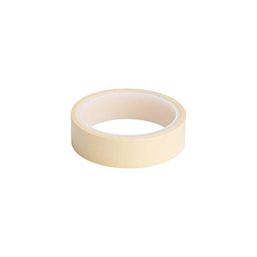 Boden-Felgenband Tubeless Sun Ringle STR 25mm x 10m