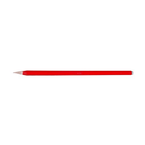 Stubai 104304 Cincel especial de punta aguda, reforzado (400
