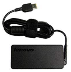 Lenovo 45N0368 power adapter/inverter Indoor 135 W, W125828383 (adapter/inverter Indoor 135 W Black 45N0368, Notebook, Indoor, 100-240 V, 50/60 Hz, 135 W, Black)