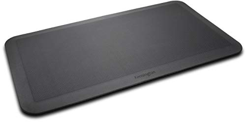 kensington anti fatigue mat ergo