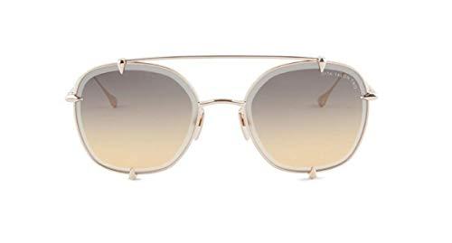 Dita Mujer gafas de sol Talon-Two 23009, D, 54
