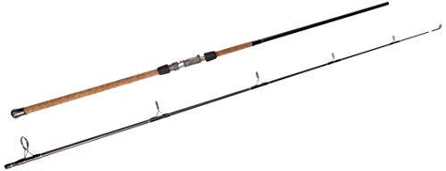 TICA UEHA427402S UEHA Surf Spinning Fishing Rod Series, 9'0''