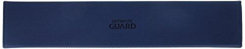 Ultimate Guard Ugd010675Flip