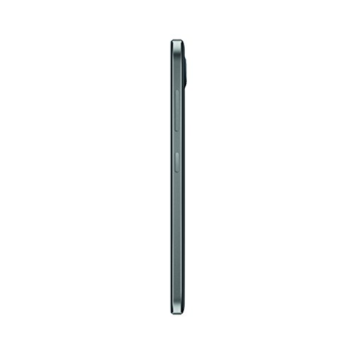 Microsoft Lumia 650 Smartphone, Nero [Italia]