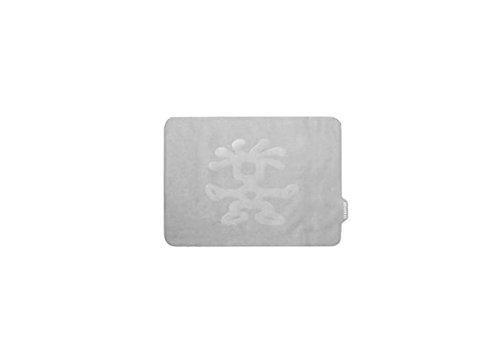 Crumpler SLIP-10 The Slip Displayschutz für 25,4 cm (10 Zoll) Netbook