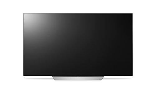 LG OLED55C7V - TV OLED UHD de 55 pulgadas (Active HDR con Do