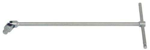 KS Tools 517.1127 Chiave a T Snodata Classic, Extralunga, 1/2'