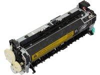 Fusing Unit HP LJ 42504350 220V HP 220 V Kit fur Fixiereinheit fur LaserJet 4250 4250dtn 4250dtnsl 4250n 4250tn 4350 4350dtn 4350dtnsl 4350n 4350tn