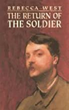 Return of Soldier (02) by West, Rebecca [Paperback (2012)]