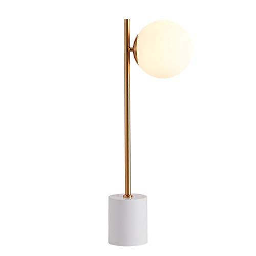 Lámpara de noche Metal lámpara de mesa, LED Eye-cuidado Lámparas de mesa, lámpara de escritorio, lámpara de cabecera, Lámparas de lectura, lámpara de escritorio for el dormitorio / Oficina Lámpara de