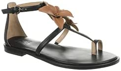 Naturalizer Women's Flat Sandals