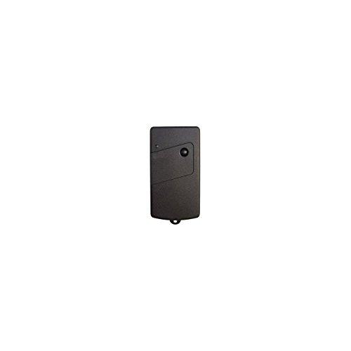 TEDSEN Funk Handsender Fernbedienung Teletaster SKX1LC 433,92 Mhz