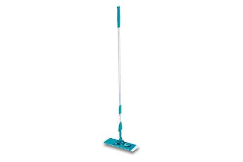 Mop Pó Microfibra Super Clean Cabo Alumínio 2947100 Brinox