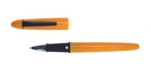 SUPER5 IR Tintenroller Delhi, orange