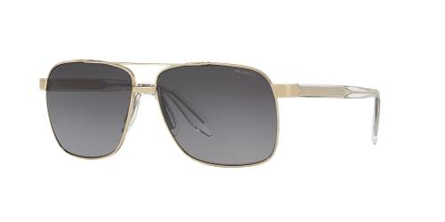 Best versace sunglasses mens