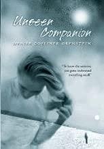 Unseen Companion (Paperback, 2005)