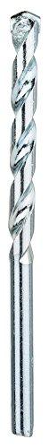 Bosch 2608596132 CYL-1 Masonry Drill Bit, 7.0mm x 60mm x 100mm, Silver