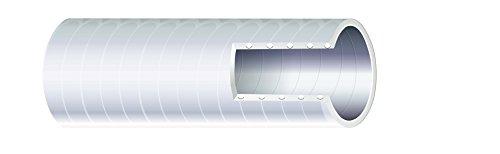 "Sierra International Shields VAC Extra Heavy Duty/FDA 1-1/2"" x 50' Boating Hardware & Maintenance Supplies"