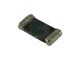 PANASONIC INDUSTRIAL DEVICES ERJ-1TRSJR10U ERJ Series 2512 0.1 Ohm 1 W ±5 % ±200 ppm/°C SMT Thick Film Chip Resistor - 4000 item(s)