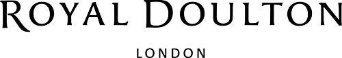Royal Doulton Bar Sets Seasons Decanter & 6 Tumbler Glasses, Set of 7, 290ml & 500ml, Clear
