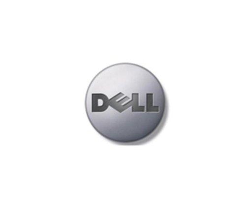 Original Dell 3130cn Standard Capacity Toner Kit, ca. 3.000 Seiten, magenta