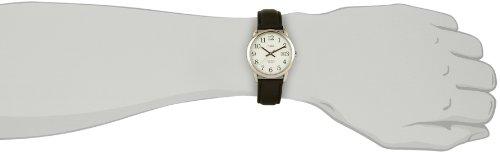 Timex Reloj para Hombre de 12345465646