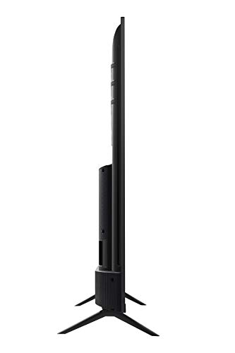 TCL 50