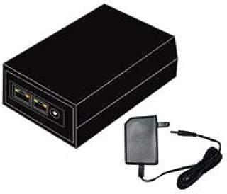 DSAN BTR-2000 Extra Wireless Receiver for Limitimer PRO-2000BT