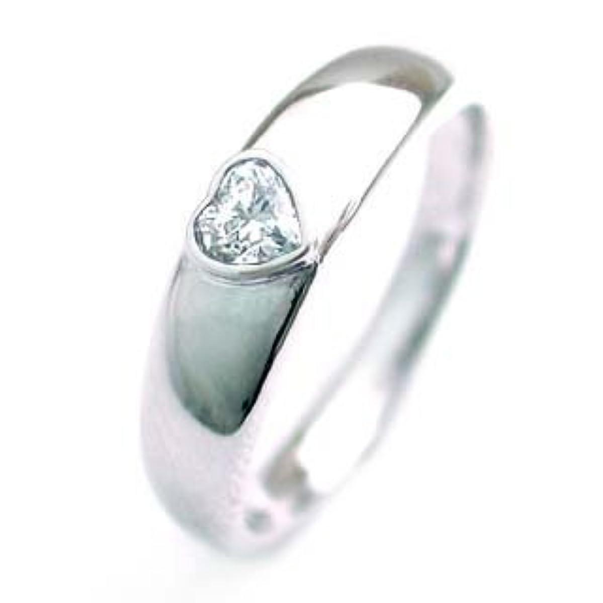 接地戦略の配列結婚指輪?マリッジリング?ペアリング(4月誕生石) ダイヤモンドCanCam掲載 #20