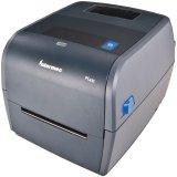 Intermec PC43t - Label Printer - B/W - Thermal Transfer (LK0308) Category: Label Printers