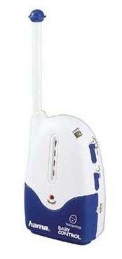 Hama Baby-Control BC-955 Mini Babyphone