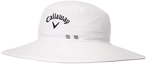 Callaway Golf 2020 Sun Hat