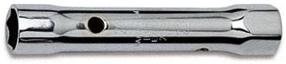 6 mm Usag 84980-06 275 Chiave a T