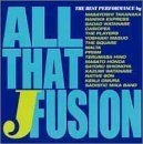 All That Fusion by All That Fusion