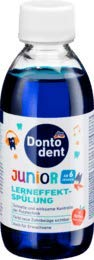 Dontodent -  DONTODENT