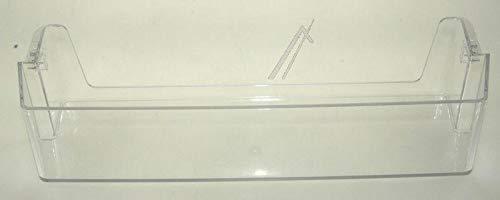 Samsung DA6305618B Türregal Kühlschrankablage Flaschenhalter für Samsung DA6305618B