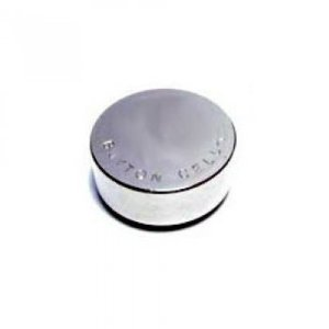 Renata Knopfzelle, Uhrbatterie, Silberoxid, 0 % Quecksilber, alle Größen, 1 Stück