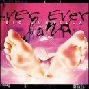 Ever Ever Land by Big Umbrella (1996-10-15)