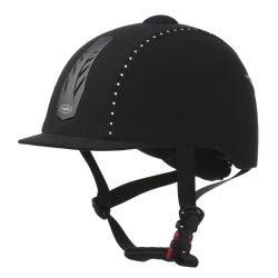 Choplin Aero Helm Strass, 54-56