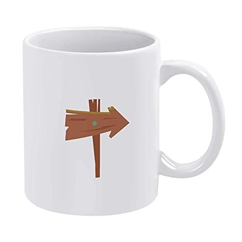 Taza de café divertida con signo de senderismo para hombres, mujeres, niños, Navidad, para mujer, mujer, mujer, mujer, mujer, madre, madre, abuela, maestro, amigas, cumpleaños, día de la madre P