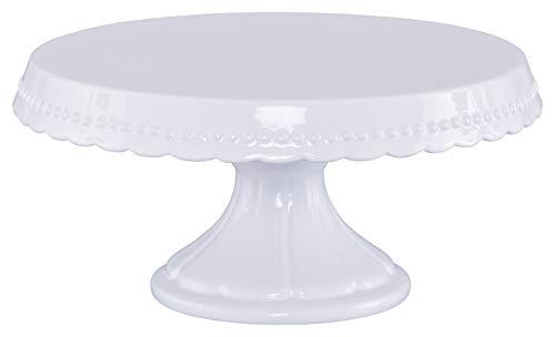 Birkmann RBV 441415 Vintage - Soporte para Tartas (tamaño Mediano)